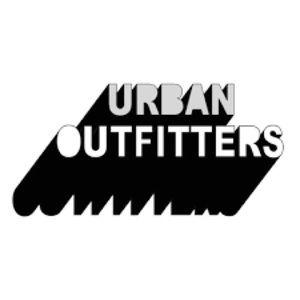 UO listings